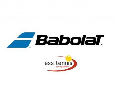 ass-babolat
