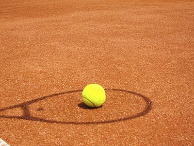 illus-tennis