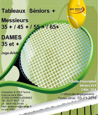 tournoi-seniors-plus