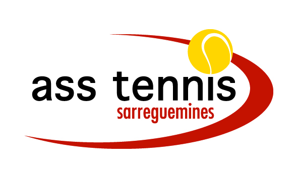 Logo-ASS_TENNIS